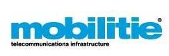 Mobilitie-logo