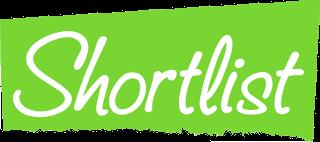 Shortlist-logo