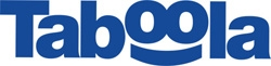 Taboola-logo