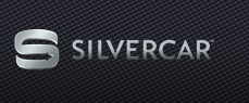 Silvercar-Audi-aiprort-rentals