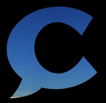 Crowdshout-logo