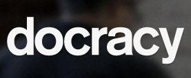 Docracy-Free-Legal-Documents