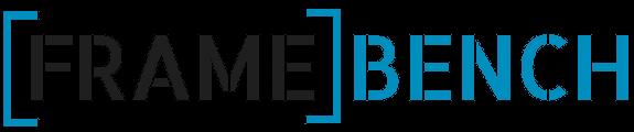 Framebench-logo