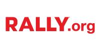 Rally-org-logo