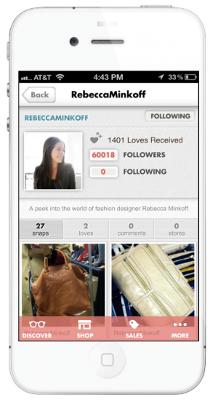 Rebecca-Minkoff-profile