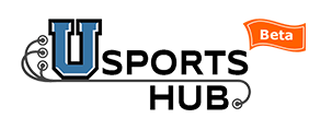 UsportsHub-Simplifying-college-sports