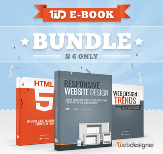 Web-Designers-ebook