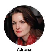 Worksurfers-Adriana