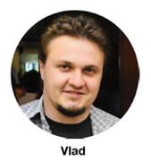 Worksurfers-Vlad