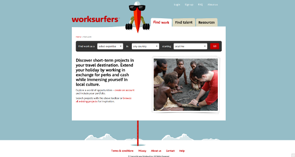 Worksurfers-discover-work-while-you-travel