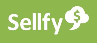 Sellfy-logo