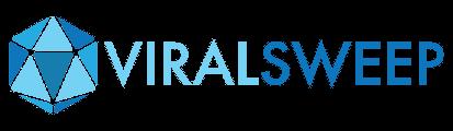 ViralSweep-logo