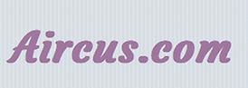 Aircus