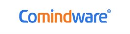 Comindware-collaborative-project-management