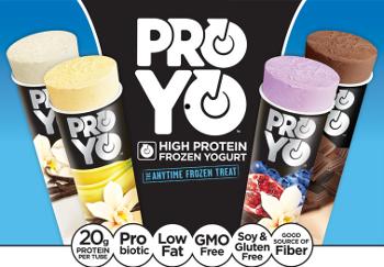 ProYo-frozen-yoghurt