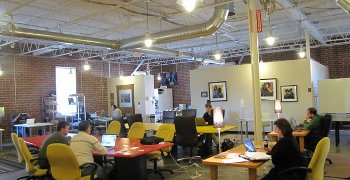 Strongbox-West-Atlanta-coworking-space