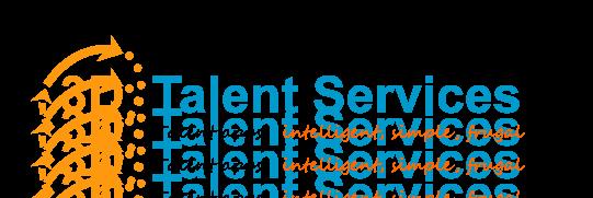 3DCP-logo