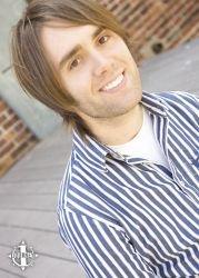 Matt-cofounder-Sqwiggle