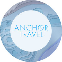 AnchorTravel-Logo