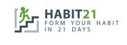 Habit21_logo