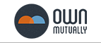OwnMutually-Logo
