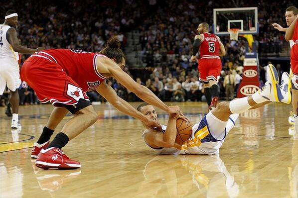 Warriors-vs-Bulls