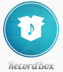 recordbox_logo
