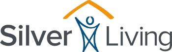 Silverliving_logo