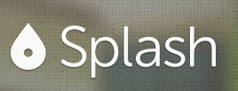 Splash_logo