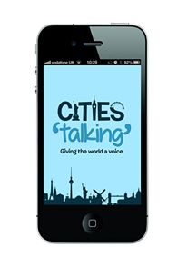 Cities-Talking-giving-world-a-voice