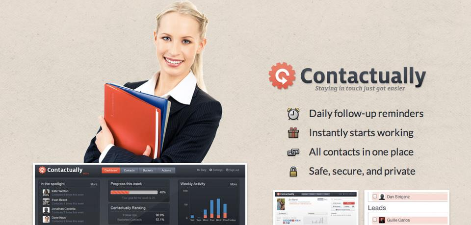 Contactually-staying-in-touch