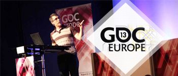 GDC-Europe-2013