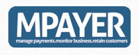 Mpayer-Mpesa-for-your-business