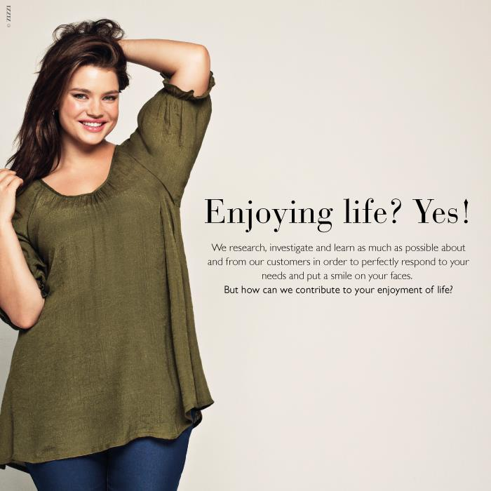 Navabi-Plus-size-enjoy-life