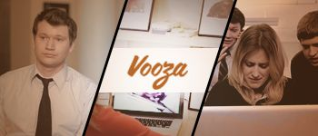 Vooza-funny-videos-about-the-startup-world