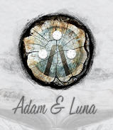 Adam&Luna-Logo