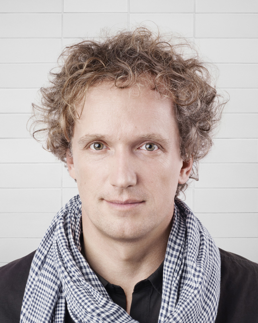 August-Founder-Yves-Behar