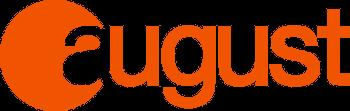 August-Logo
