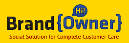 Brandowner-Logo