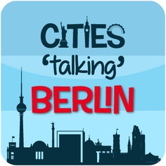Cities-talking-app-Berlin