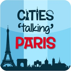 Cities-Talking-app-Paris