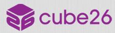 cube26-logo