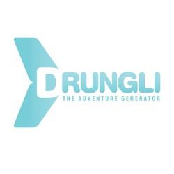 Drungli-Logo
