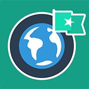 Impactflo-Logo