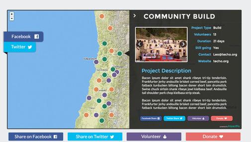 Map-impact-Impactflo
