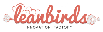 Leanbirds-Logo