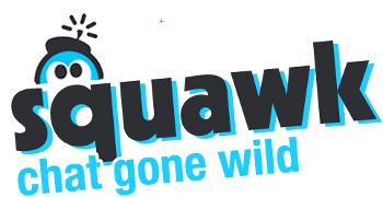 Squawk-logo
