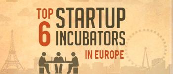 Top-6-Incubators-Europe