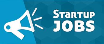 Top-5-Startup-jobs