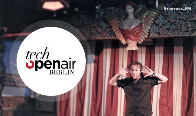Tech-Open-Air-Berlin-2013